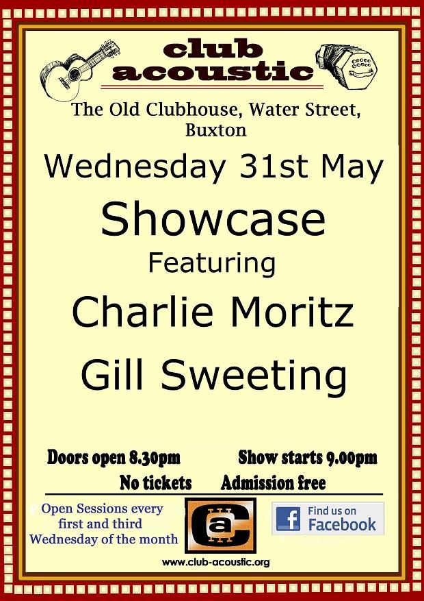 CA_Showcase_May17_Small